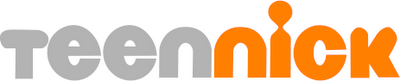 463px-TeenNick_logo_2009_svg-746141