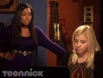 degrassi-hollaback-girl-part-1-picture-11