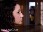 degrassi-hollaback-girl-part-1-picture-12