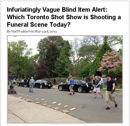 tvaddictblinditem