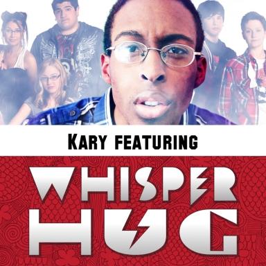 WhisperHug2