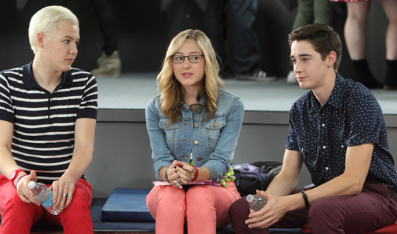 Degrassi13_return-580