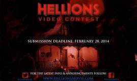 VideoContestAnnouncement-640x383