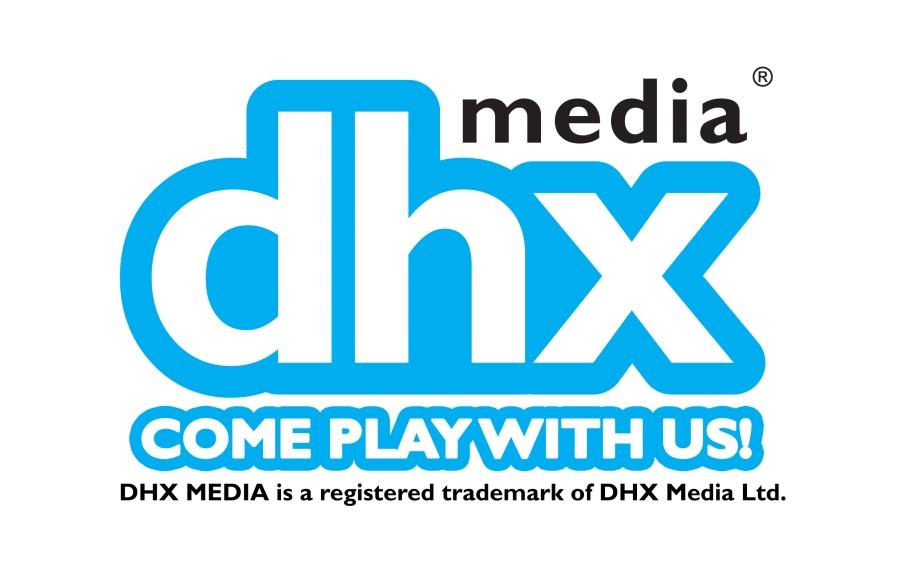 61630-DHX-Logo-Play-Legal-original