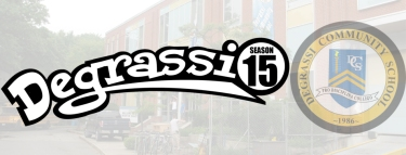 degrassiseason15logo