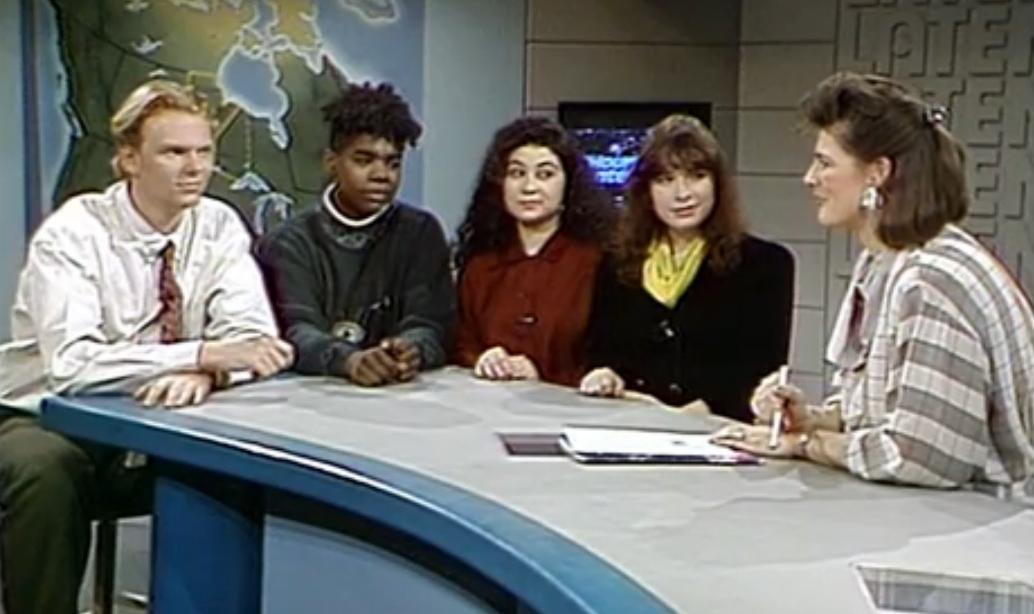 degrassihigh1990