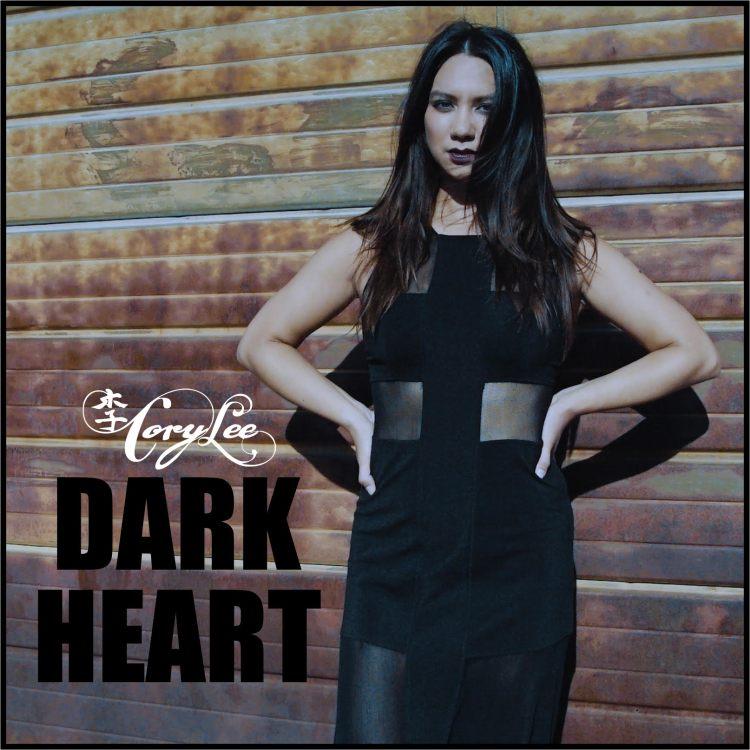 darkheart1