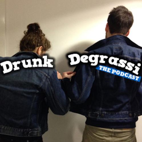 drunkdegrassi
