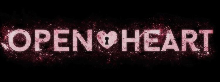openheart111115