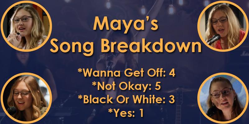 mayasongbreakdown