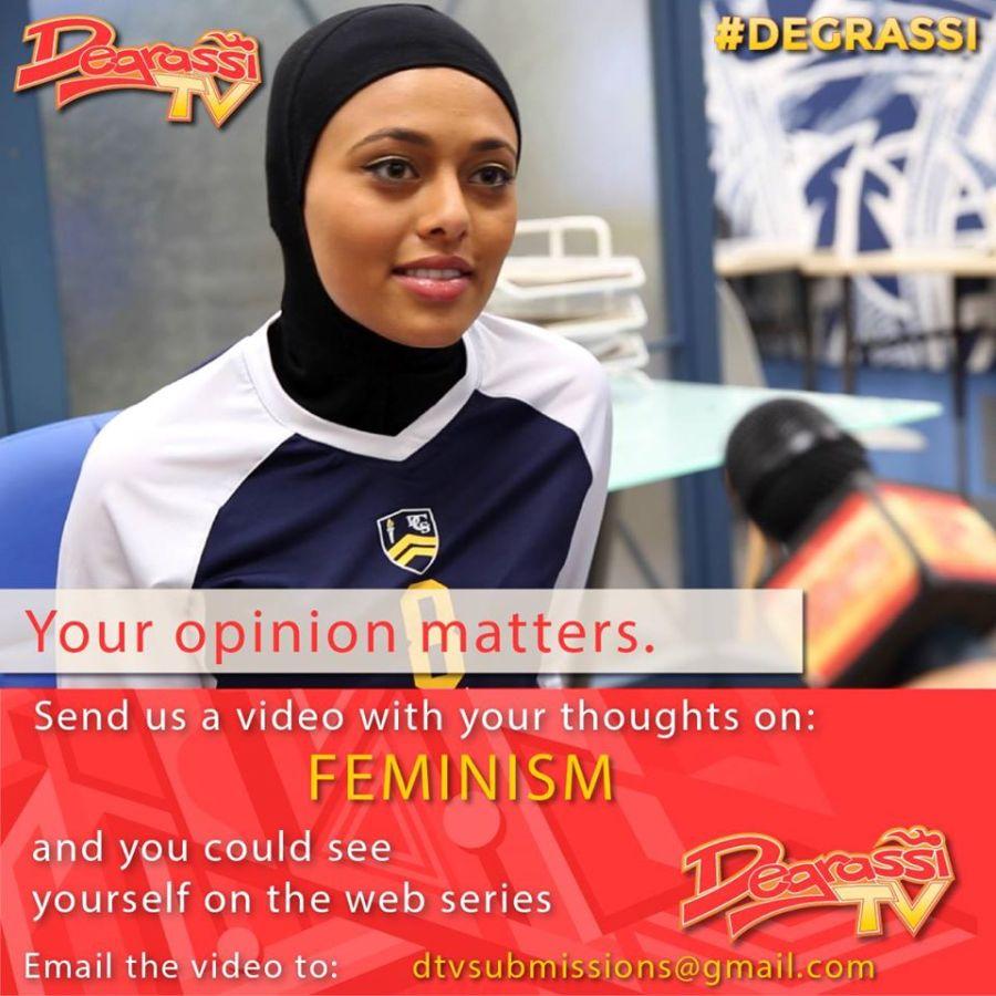 dtvfeminism