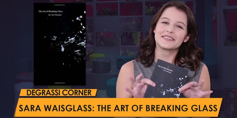 waisglassartbreaking