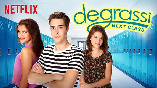 degrassi-next-class