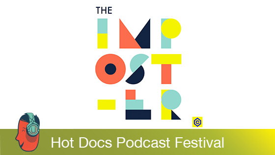 the-imposter_podcast_2