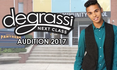 audition2017